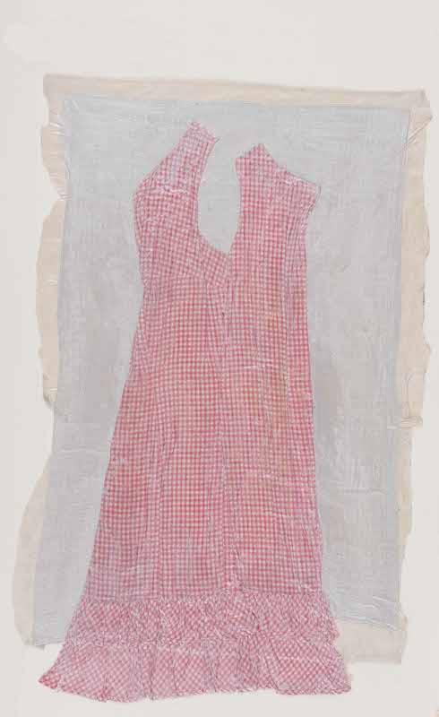 Latex Textile 15